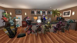 robotclub1